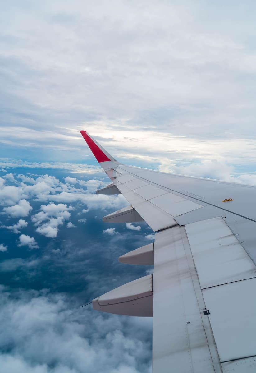 reclamar cancelacion vuelos